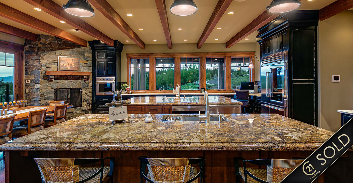 Gourmet Kitchen with Two custom Islands and a Butler Prep Pantry on brick front designs, gourmet cooking supplies, deck designs, patio designs, gourmet food, living room designs, laundry room designs, pantry designs, bathroom designs, large master bath designs, bedroom designs, family room designs, great room designs, high ceilings designs, dining designs, shared bath designs, roman tub designs, gourmet custom kitchens, marble floor designs, walk-in closets designs,